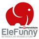 Logo EleFunny