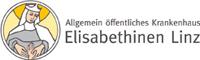 Logo KH Elisabethinen